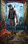 RSM cover, Slovak 01