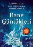 TBC cover, Turkish 01