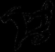 VF Rune, Capability