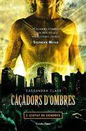 COA cover, Catalan 01