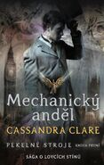 CA cover, Czech 02