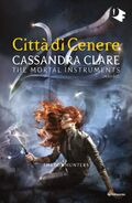 COA cover, Italian 03