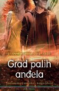 COFA cover, Croatian 01