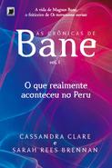 TBC01 cover, Brazilian-Portuguese 01