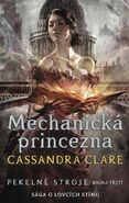 CP2 cover, Czech 02