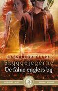 COFA cover, Norwegian 02