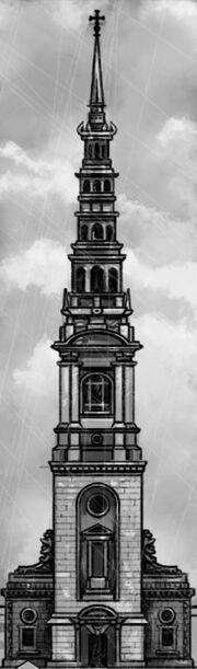 DW London Institute 01.jpg