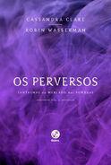 GSM06 cover, Brazilian-Portuguese 01