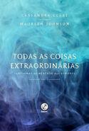 GSM03 cover, Brazilian-Portuguese 01