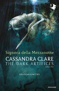 LM cover, Italian 02