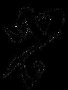 VF Rune, Antidote (Dosis)