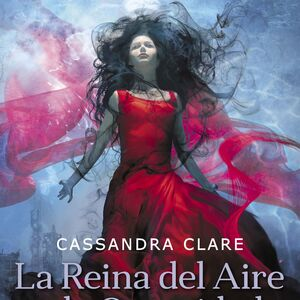 QoAaD cover, Spanish 01.jpg