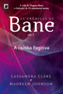 TBC02 cover, Brazilian-Portuguese 01
