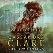 COG2 audiobook cover, UK 01