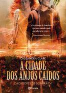 COFA cover, Portuguese 01
