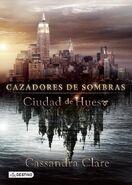 COB cover, Spanish 05, movie tie-in