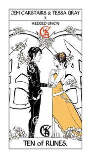 Tarot Runes 10.jpg