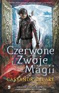 RSM cover, Polish 01