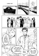 CJ CoHF comic, wedding 01