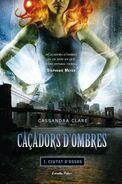 COB cover, Catalan 01