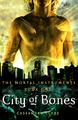 COB cover 01