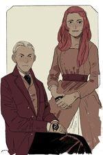 CJ Alastair & Cordelia 01.jpg