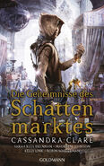 GSM cover, German 01