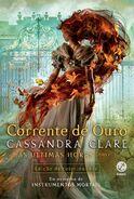 COG2 cover, Brazilian-Portuguese 01