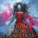 QoAaD cover, Polish 01.jpg
