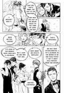 CJ CoHF comic, wedding 02