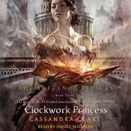 CP2 audiobook cover 01
