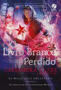 LBW cover, Brazilian-Portuguese 01