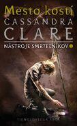 COB cover, Slovak 02