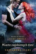 COLS cover, Polish 02