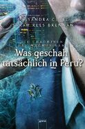 TBC01 cover, German 01