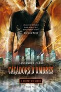 COG cover, Catalan 01