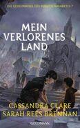 GSM07 cover, German 01