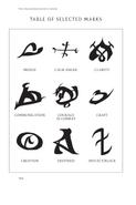 VFCodex Runes 05