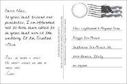 Postcard5