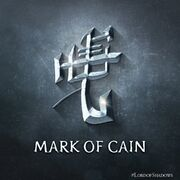 VF Rune, Mark of Cain.jpg
