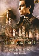 COG cover, Vietnamese 02