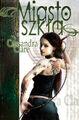 COG cover, Polish 01