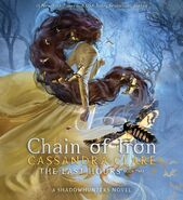 COI audiobook cover 01