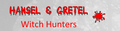 https://hansel-gretel-witch-hunters.fandom