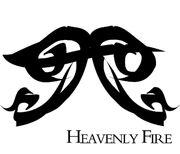 VF Rune, Heavenly Fire.jpg