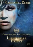 CP cover, German 02