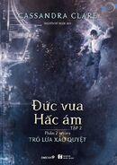 LOS cover, Vietnamese 02