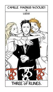 Tarot Runes 3.jpg