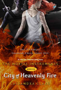 COHF cover, Indonesian 01