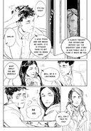 CJ Will & Tessa 07, comic 03